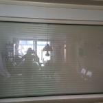 albasserdam rembrandtlaan 69 binnen